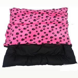 camas para perros grandes lavables