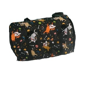 cargador para gato negro por mayor en bogota