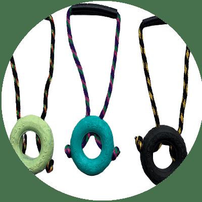 Los mejores accesorios para mascotas por mayor en colombia
